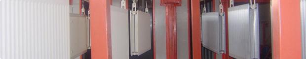 automatske-linije-elektrostatska-plastifikacija-metala