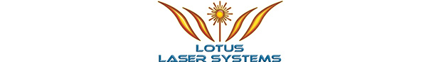 Lotus-Laser-Systems