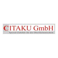 CITAKU GmbH