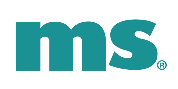 MS Oberflächentechnik AG